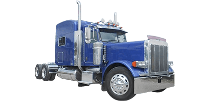Heavy Duty Trucks for Sale at Pioneer Truck & Equipment Sales